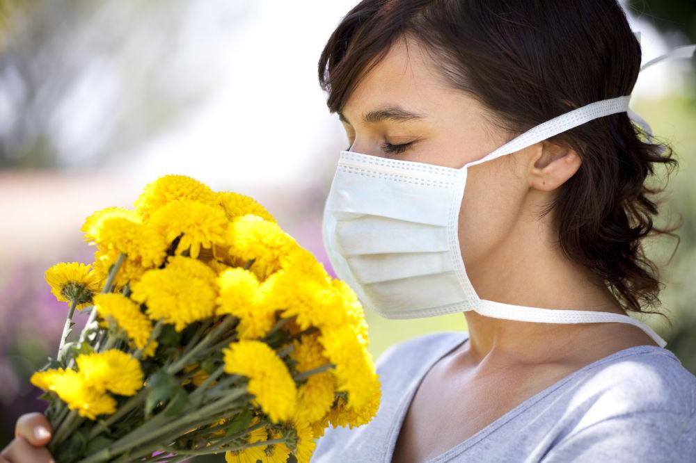 Kako olakšati alergijske simptome