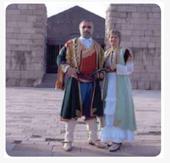 Branka i Radomir Pejović, Kotor, LASIK