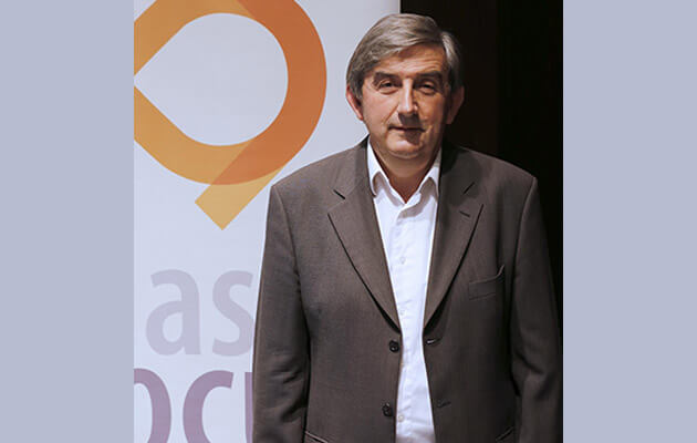 Prof. dr Dragomir Stamenkovic