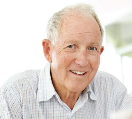 Šta treba znati o katarakti