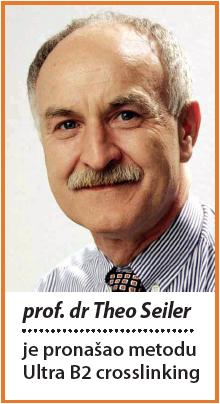 prof. dr. Theo Seiler