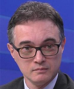 Stefano Barabino